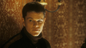 Matt Damon será el protagonista de 'Stillwater'