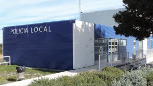 Mont-roig del Camp torna a aprovar la creació d'una oficina policial al centre de la vila