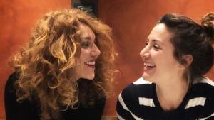Nagore Robles y Sofía Cristo ya no son amigas
