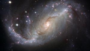 No es creu que hi hagi vida al nou univers