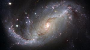 Hay teorías que apuntan que este fenómeno no debería existir debido a que no se trata de un sistema espacial activo