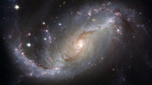 No se cree que haya vida en el universo paralelo