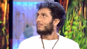 Omar confiesa su deseo de formar una familia