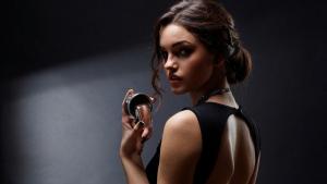 Perfumes más icónicos