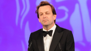 Philip Martin, dirige 'Catalina La Grande' para HBO