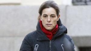 Raquel Sánchez Silva ha recibido un duro golpe judicial