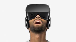 Regala a la teva parella unes ulleres de realitat virtual el 14 de febrer