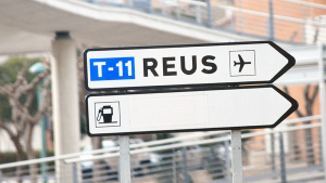 Reus, T-11