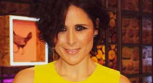 Rosa López ha confessat que li agradaria tornar a participar a 'Eurovisió'