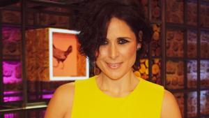 Rosa López volvería a Eurovisión