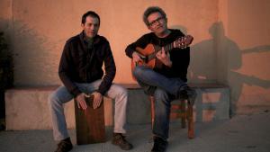 Rumbesia, el projecte de la companyia La Última y nos vamos.