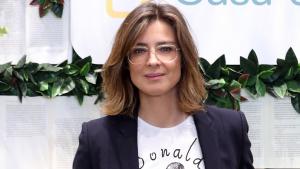Sandra Barneda es pronuncia sobre el presumpte veto de Telecinco