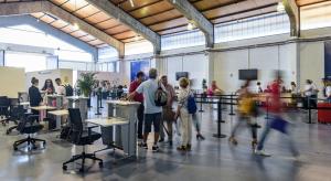 Set mil turistes desembarcaran aquesta setmana a Tarragona.