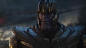 Thanos ha sido el villano definitivo que 'Avengers: Endgame' necesitaba para superar a 'Avatar'