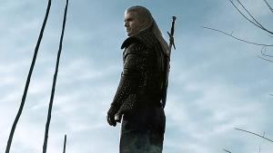 'The Witcher' la próxima serie de Netflix