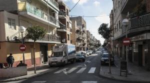 Un pensionista de Bonavista està «ofegat» pels deutes de la seva llogatera, que superen els 7.000 euros.