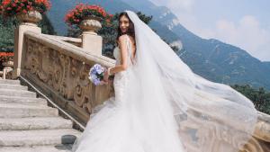 Una selección de las mejores invitaciones de boda.
