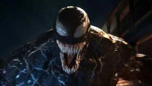 'Venom' fue dirigida por Ruben Fleisher ('Bienvenidos a Zombieland')