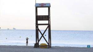 Vila-seca en Comú proposa perllongar els horaris i mesos de vigilància i socorrisme.