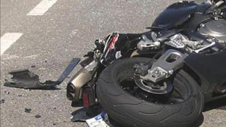 accidente moto recurso
