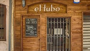 A el restaurant El Tubo de Reus els clients ja poden pagar amb la moneda virtual de 'bitcoin'