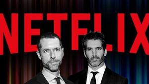 Ambos showrunners han terminado fichando por Netflix