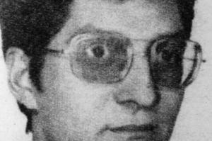 Antonio José Ramos i Ocaña