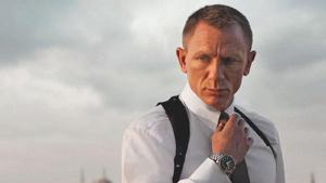 Bond (Craig) tendrá que hacer frente a una última misión