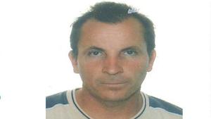 Buscan a Juan Sánchez Moreno, desaparecido en Utrera, Sevilla