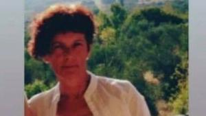 Buscan una mujer desaparecida en Villanueva del Rey, Córdoba