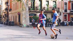 Deportes más populares en el mundo