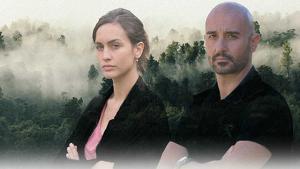 Detalles de la segunda temporada de 'La caza. Monteperdido'