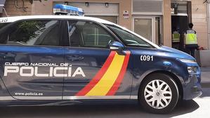 Detienen un hombre por abusar sexualmente de su nieta durante varios años en Málaga