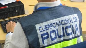Detenidos en Málaga por agresión sexual a una joven retenida y engañada con promesa de trabajo