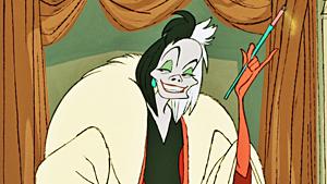 Disney retrasa el estreno de 'Cruella' de diciembre del 2020 a mayo de 2021.