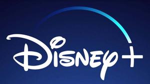 Disney + será la nueva plataforma de cine y series en streaming de la casa Disney.