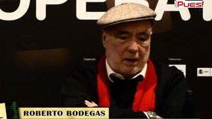 El director español ha fallecido a los 86 años