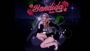El nuevo single de Fresita, «Bandida»