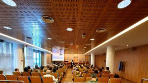El Premi de Narriativa Curta del Port de Tarragona ha arribat enguany a la sisena edició