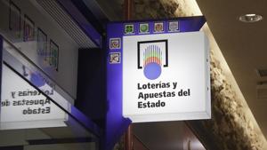 El premi ha caigut al Punt de Venda núm. 12.835 de Cerdanyola del Vallès