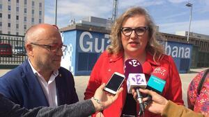 El PSC Tarragona exigeix a la Generalitat que augmenti els Mossos a Tarragona