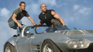 El reparto de la novena entrega de 'Fast & Furious' continúa completándose