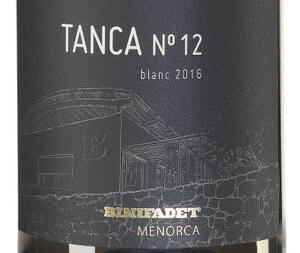 El vi més ben valorat de les Balears, segons Peñín