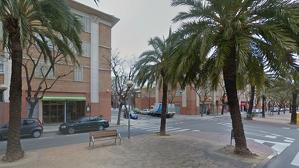 Es reuneix el consell rector del Pla de Desenvolupament del Barri Sant Josep Obrer.