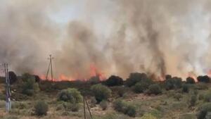 fotograma incendi spsp