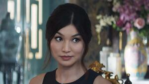 Gemma Chan, nuevo incorporación a 'The Eternals'.