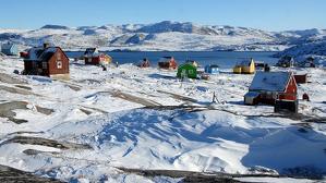 Groenlàndia