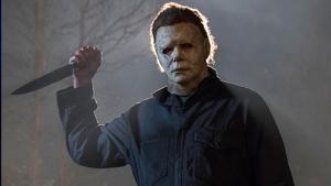 Halloween Kills se estrenará en 2020