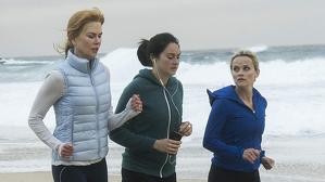 HBO responde a la polémica de  'Big Little Lies'