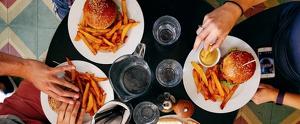 Hi ha aliments dels quals se n'ha de reduir el consum